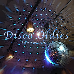 disco_oldies