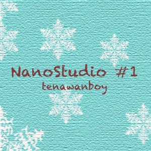 NanoStudio #1.jpg