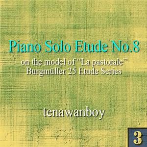 Piano Solo Etude No_8.jpg