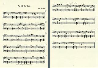 ad-lib for sax.jpg